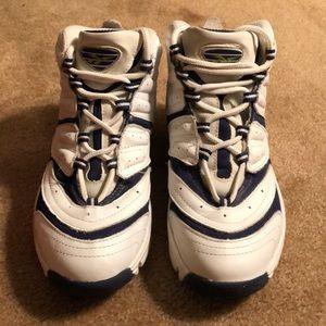 Reebok Versa Training Sneakers